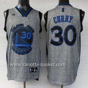 Maglie nba Golden State Warriors Stephen Curry #30 Statico Fashion
