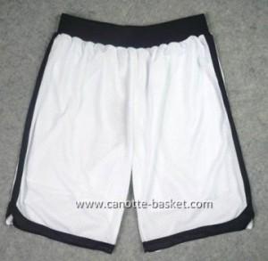 pantaloncini Slam Dunk Sannoh bianco