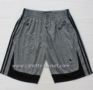 pantaloncini nba Statico Fashion