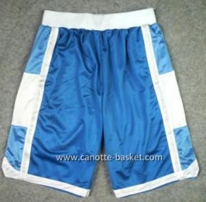 pantaloncini Slam Dunk Ryonan blu
