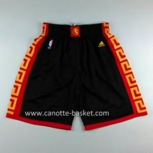 pantaloncini nba Cleveland Cavalier Versione cinese